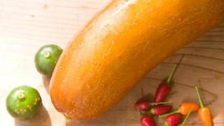 モウイ(モーウィ)のサラダ:レシピ