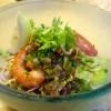 トムヤムクン冷麺:レシピ